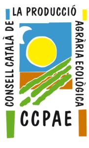 Consell Català de la Producció Agraria Ecològica