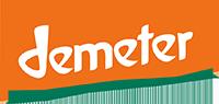 demeter ECO