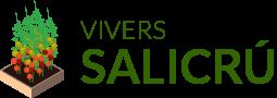 Vivers Salicrú Logo